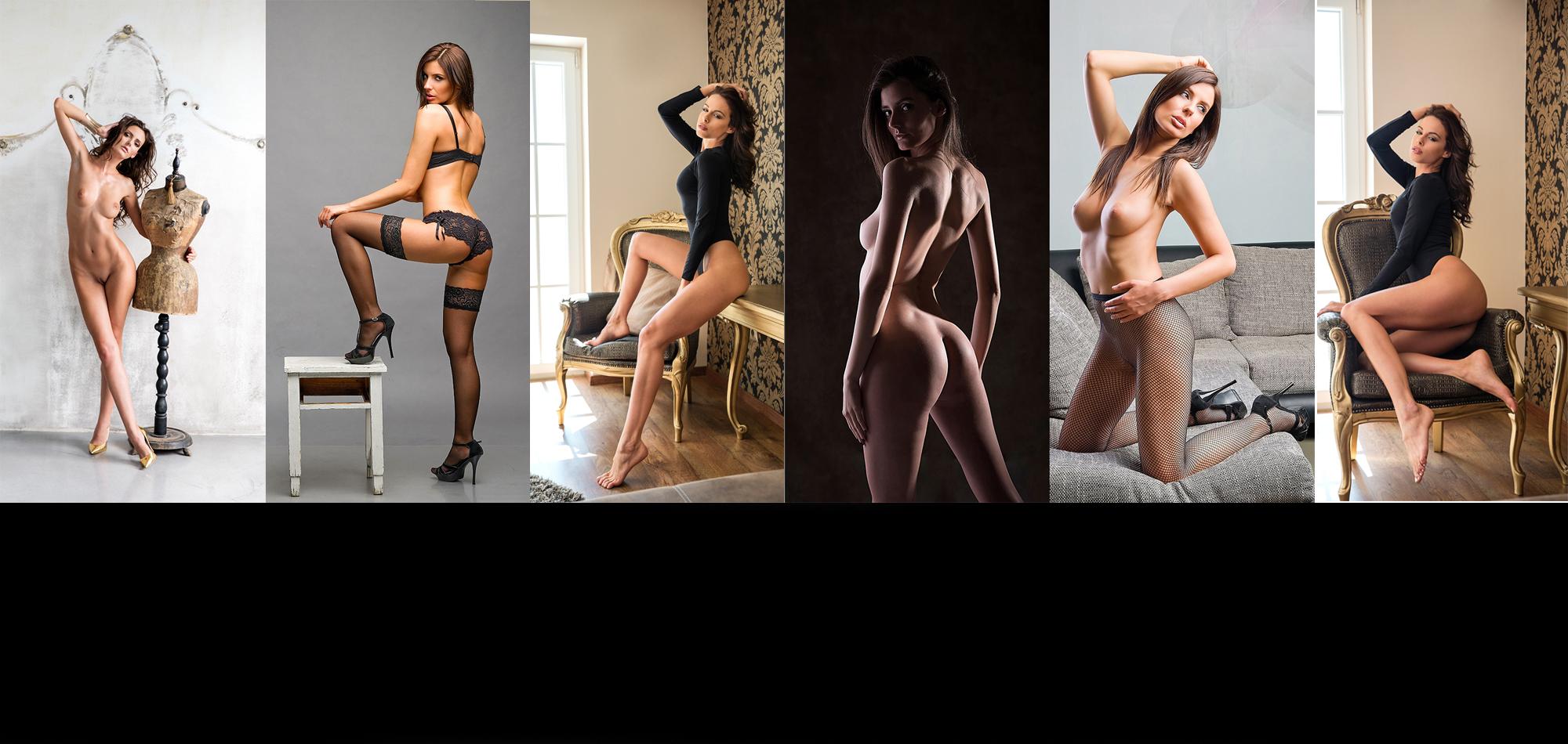 Playboy magazinban szerepelt modellek
