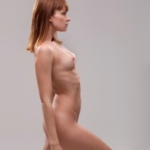 Modellfotó Magazin, Ixoramagazine International - Divat pózok akt képeken