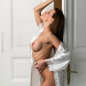 Czene Vivien
