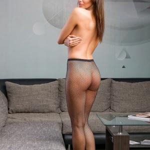 Kate Purt